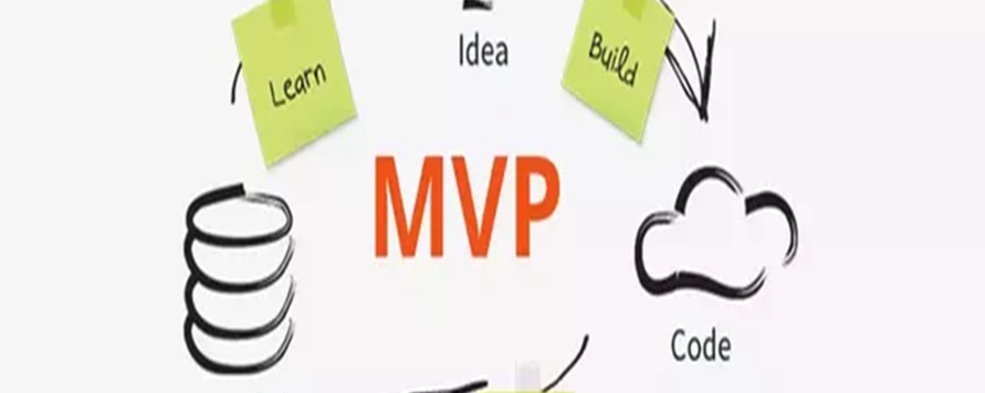 Setting up a MVP: Minimal Valuable Product