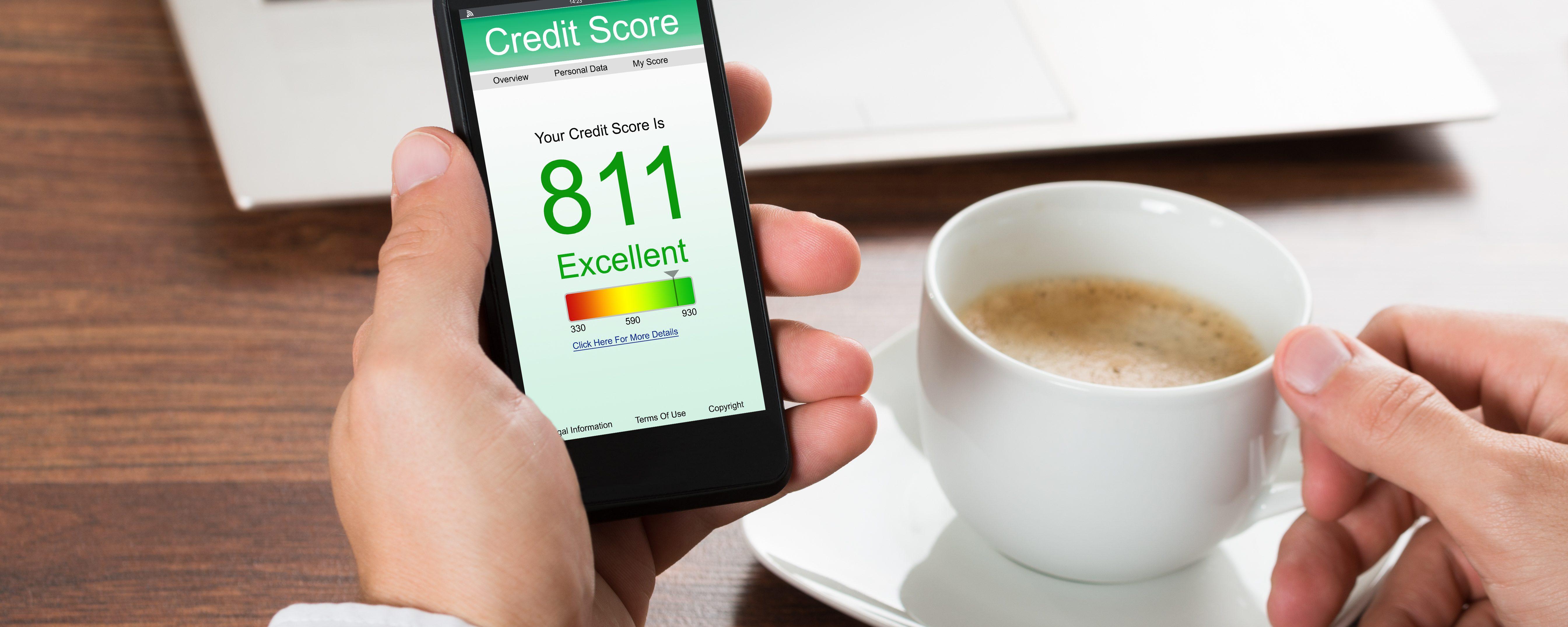 Edit Your Credit Course