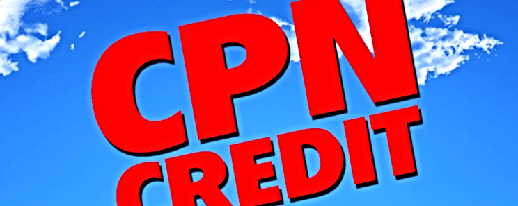 Should I Use A CPN To Increase My Credit