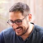 Profile picture of Bryan Hicks