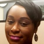 Profile photo of allisha-ousley