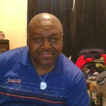 Profile picture of Edward Porter