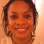 Profile picture of Rochelle Lavenhouse