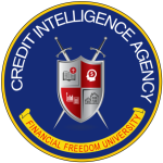 Group logo of The Credit Intelligence Agency