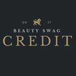 Group logo of Beauty, Swag, Credit Movement