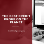 Group logo of The Best Credit Group on the Planet
